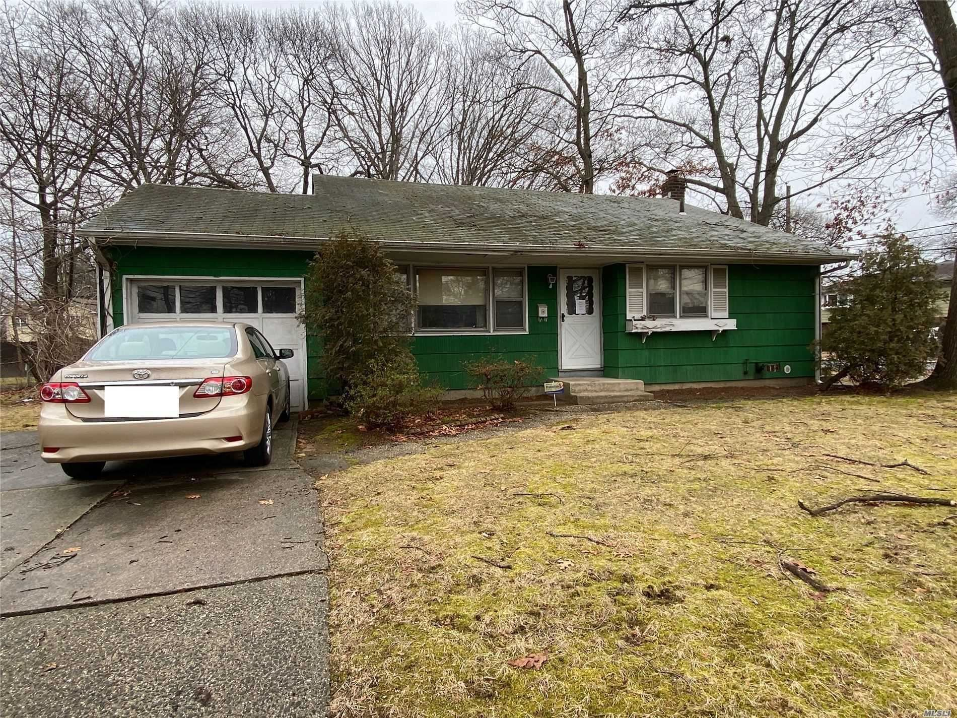 993 Erie Road, West Hempstead, NY 11552 - MLS#: 3218644
