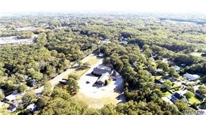 Photo of Midway Dr, Riverhead, NY 11901 (MLS # 3018645)