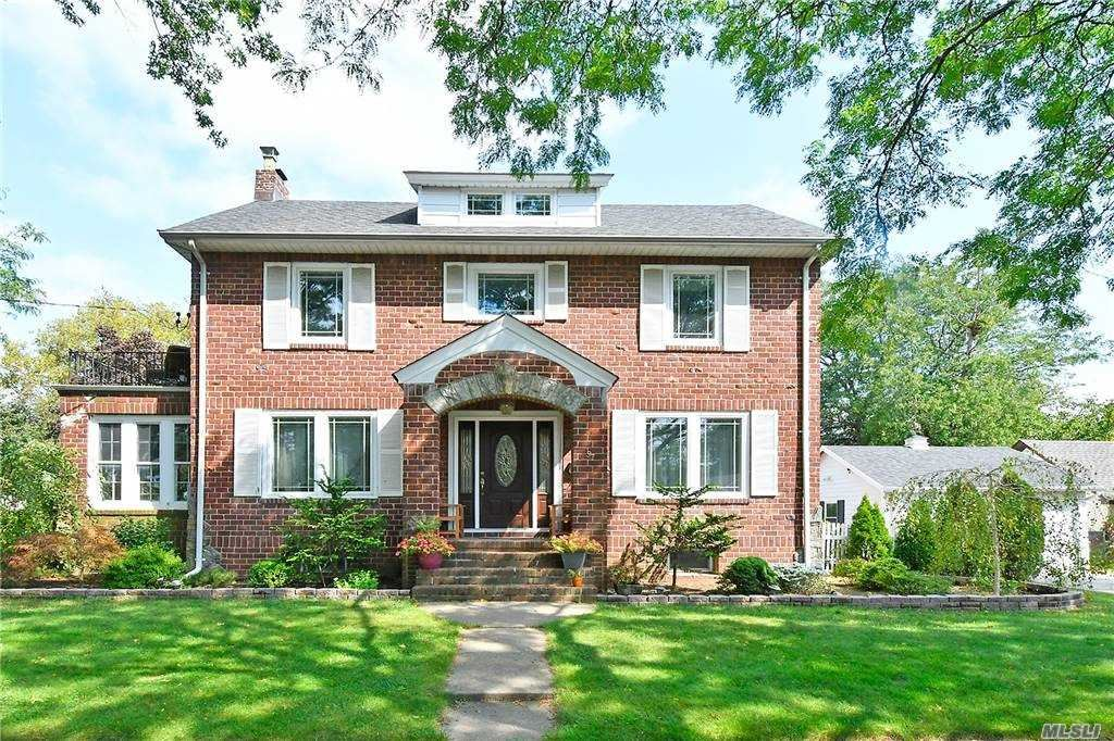 97 Rose Avenue, Floral Park, NY 11001 - MLS#: 3251645