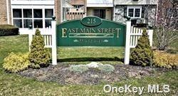 215 E Main Street #38, East Islip, NY 11730 - MLS#: 3304645