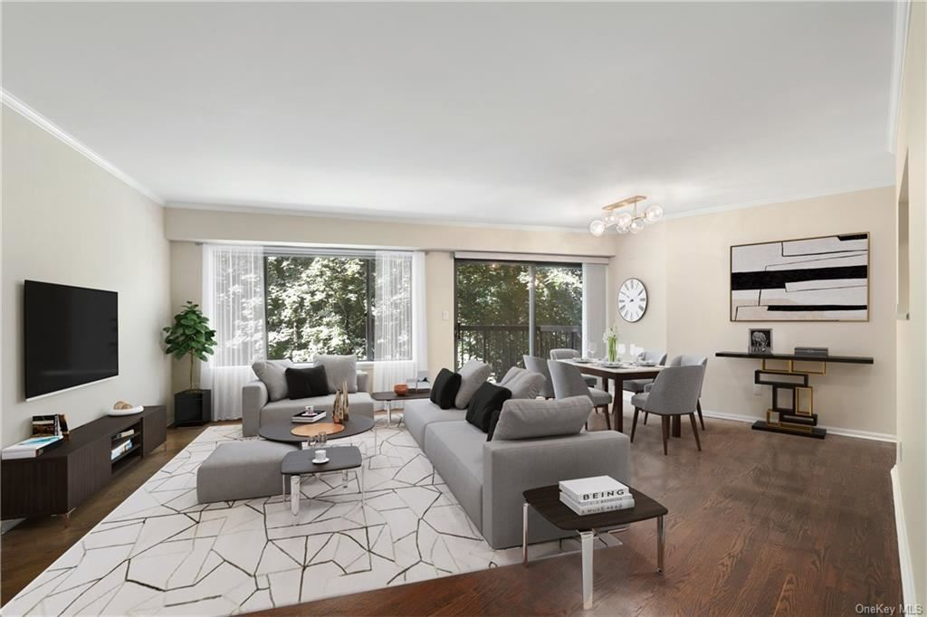 24 Ray Place #26, Scarsdale, NY 10583 - #: H6132645