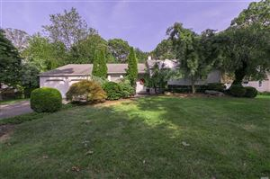Photo of 4 Tower Pl, Smithtown, NY 11787 (MLS # 3164646)