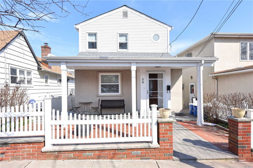 25-45 126 Street, College Point, NY 11354 - MLS#: 3116646