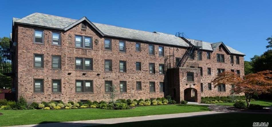 205 Steven Place #B3, Woodmere, NY 11598 - MLS#: 3175646