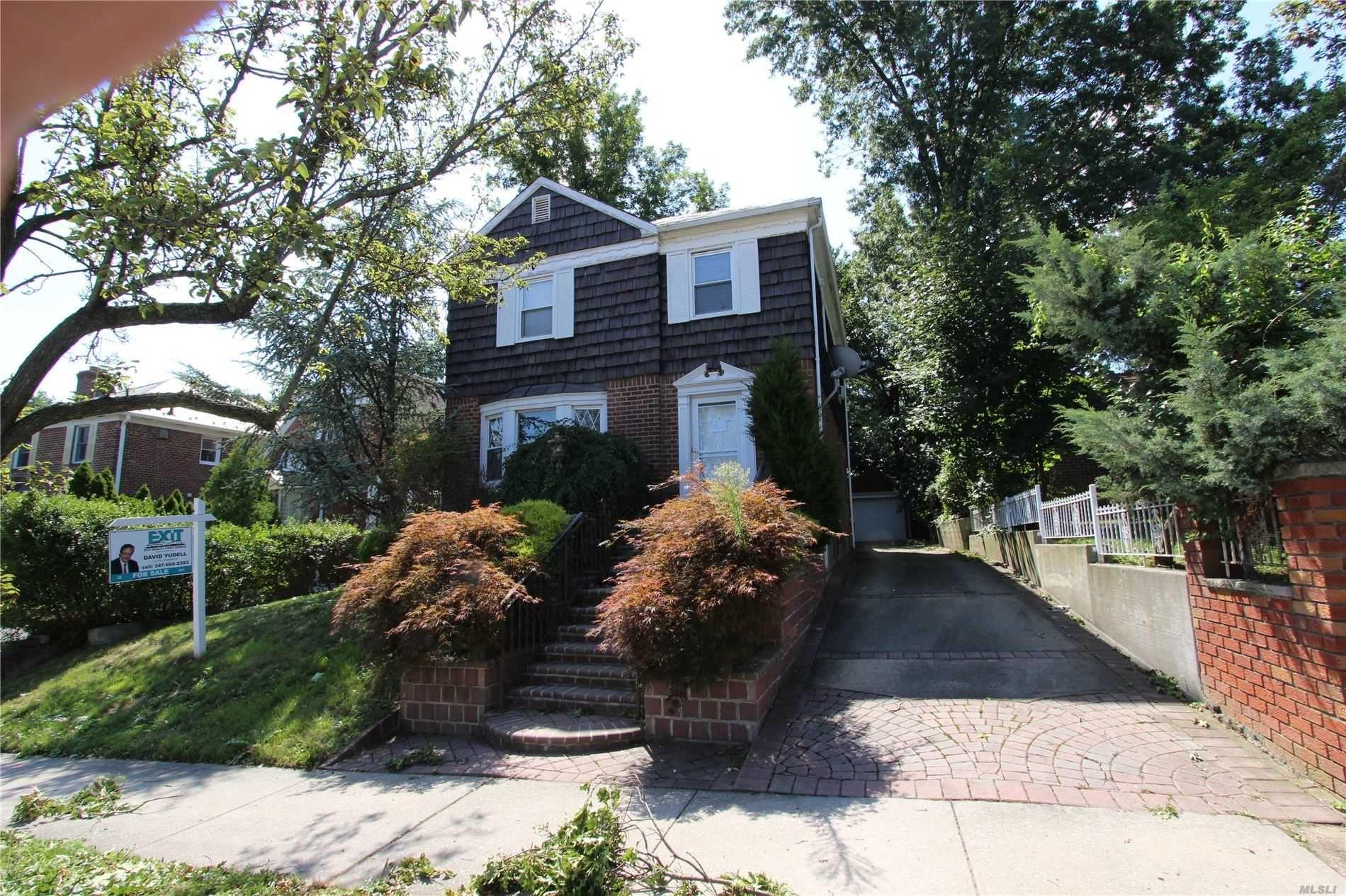 176-14 80 Road, Jamaica Estates, NY 11432 - MLS#: 3185646
