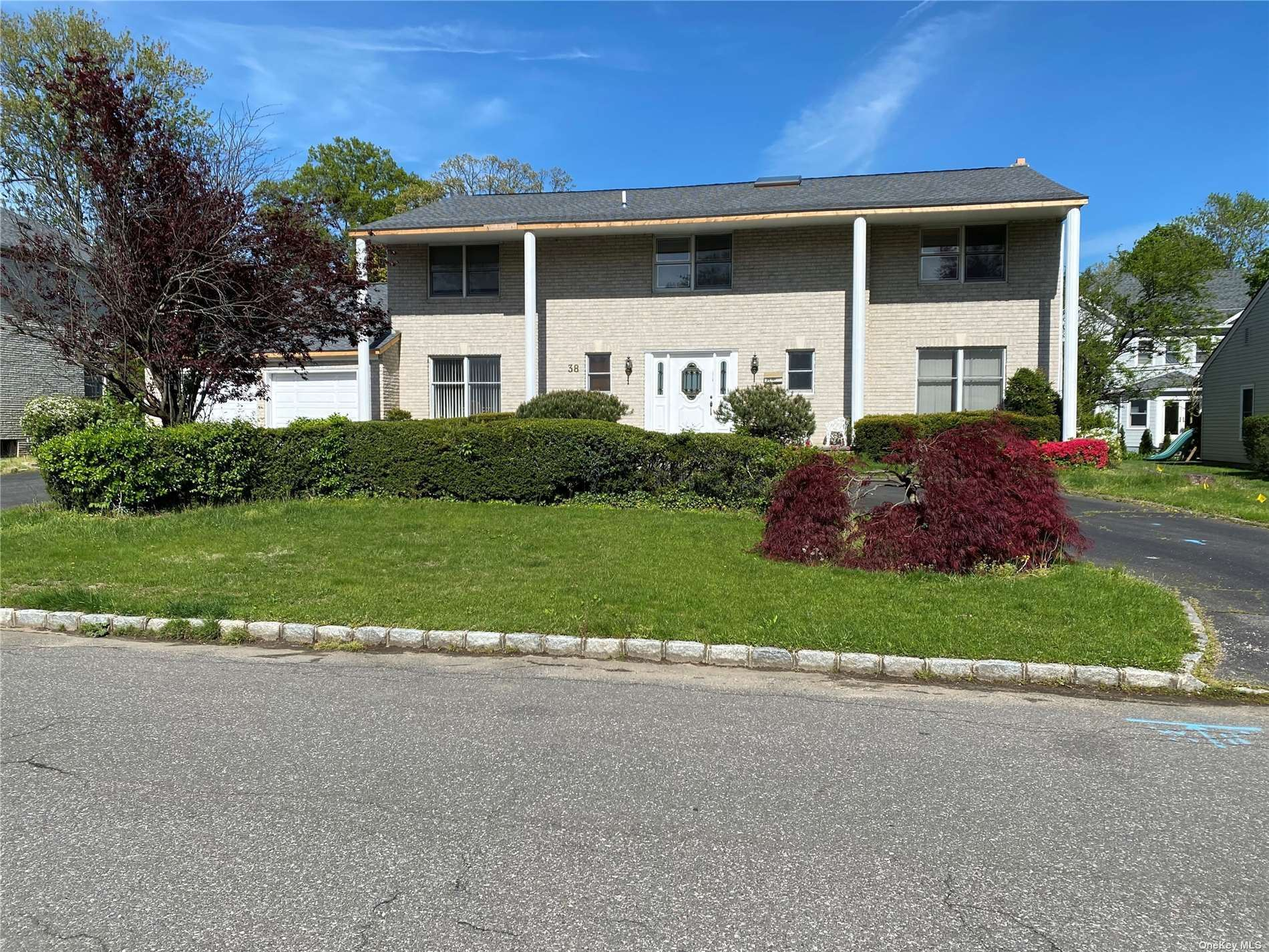 38 Bridle Path, Great Neck, NY 11021 - MLS#: 3319646