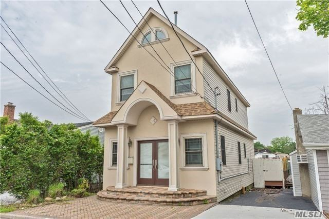 210 Lee Place, Bellmore, NY 11710 - MLS#: 3133647