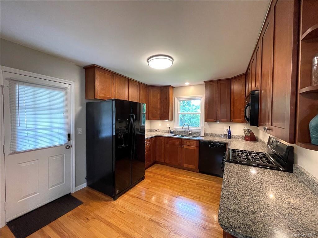 Photo of 38 Flemming Drive, Newburgh, NY 12550 (MLS # H6125647)