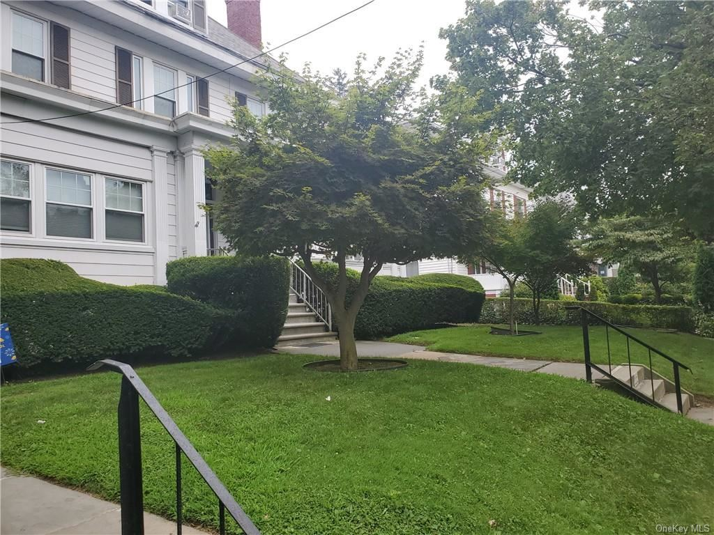 171 Park Avenue #3rd Fl, Mount Vernon, NY 10550 - #: H6138647