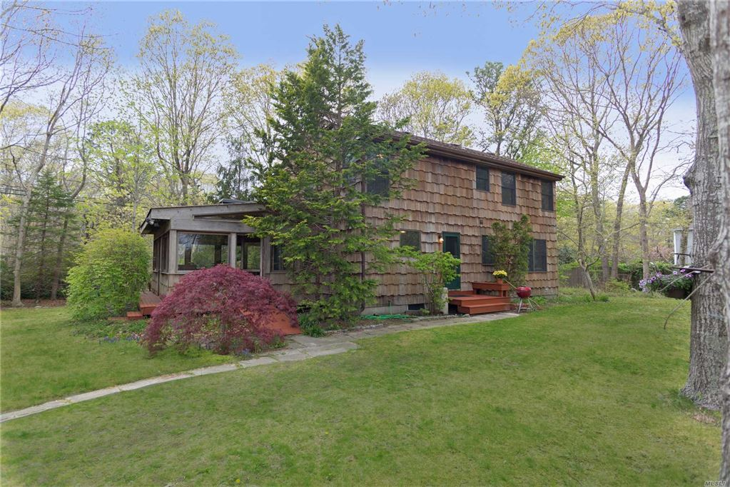 24 White Birch Trail, East Quogue, NY 11942 - MLS#: 3124648