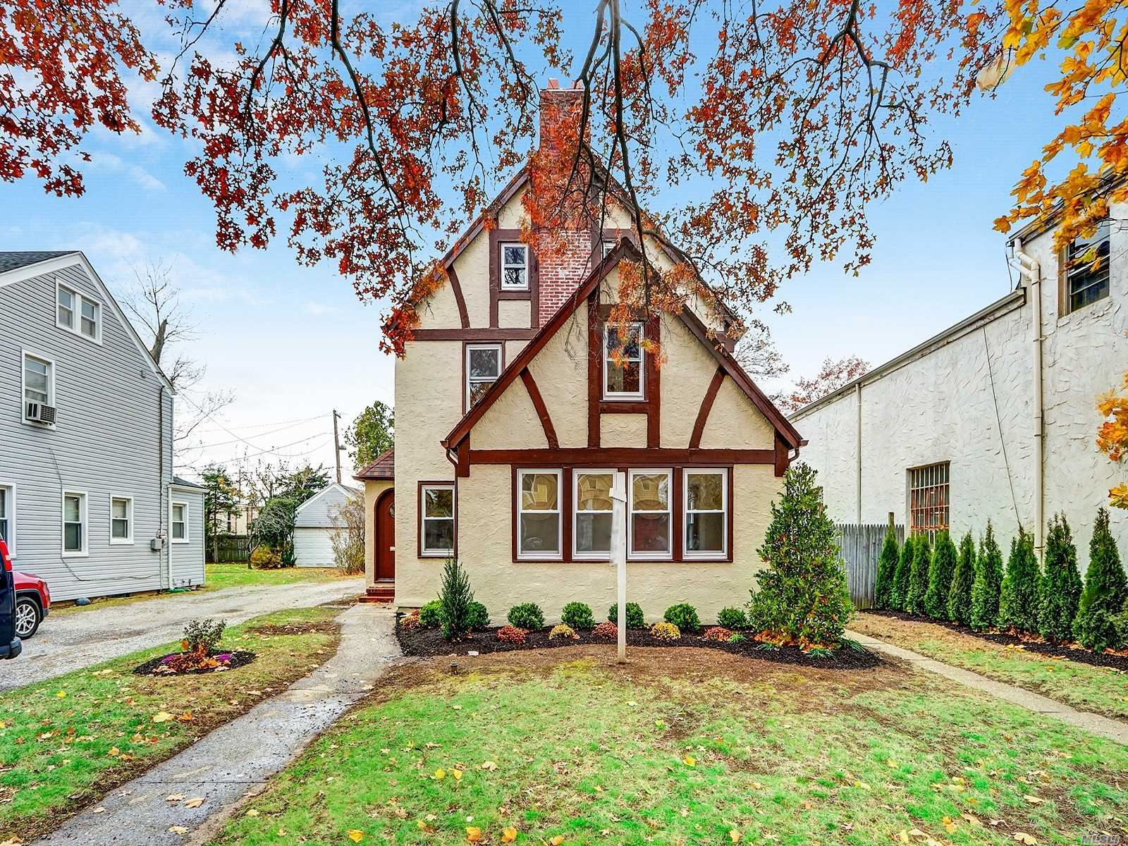 19 Fairway Drive, Hempstead, NY 11550 - MLS#: 3184648