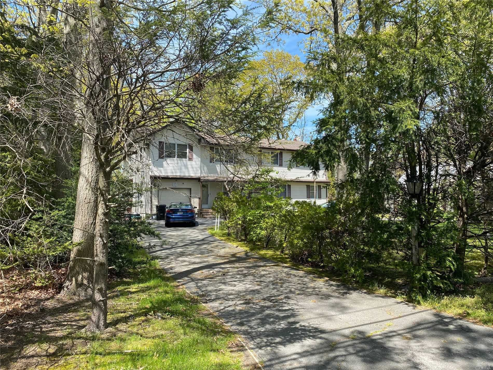 61 40th Street, Islip, NY 11751 - MLS#: 3215648
