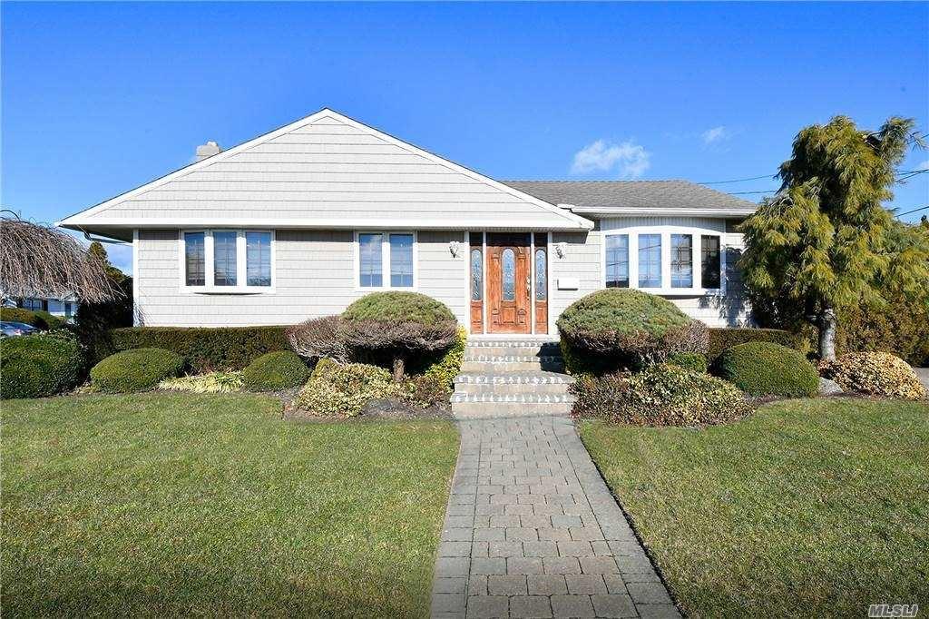 3963 Sandra Lane, Seaford, NY 11783 - MLS#: 3281648