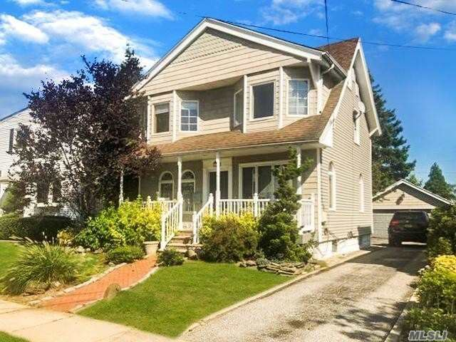 31 High Street, Valley Stream, NY 11581 - MLS#: 3156649