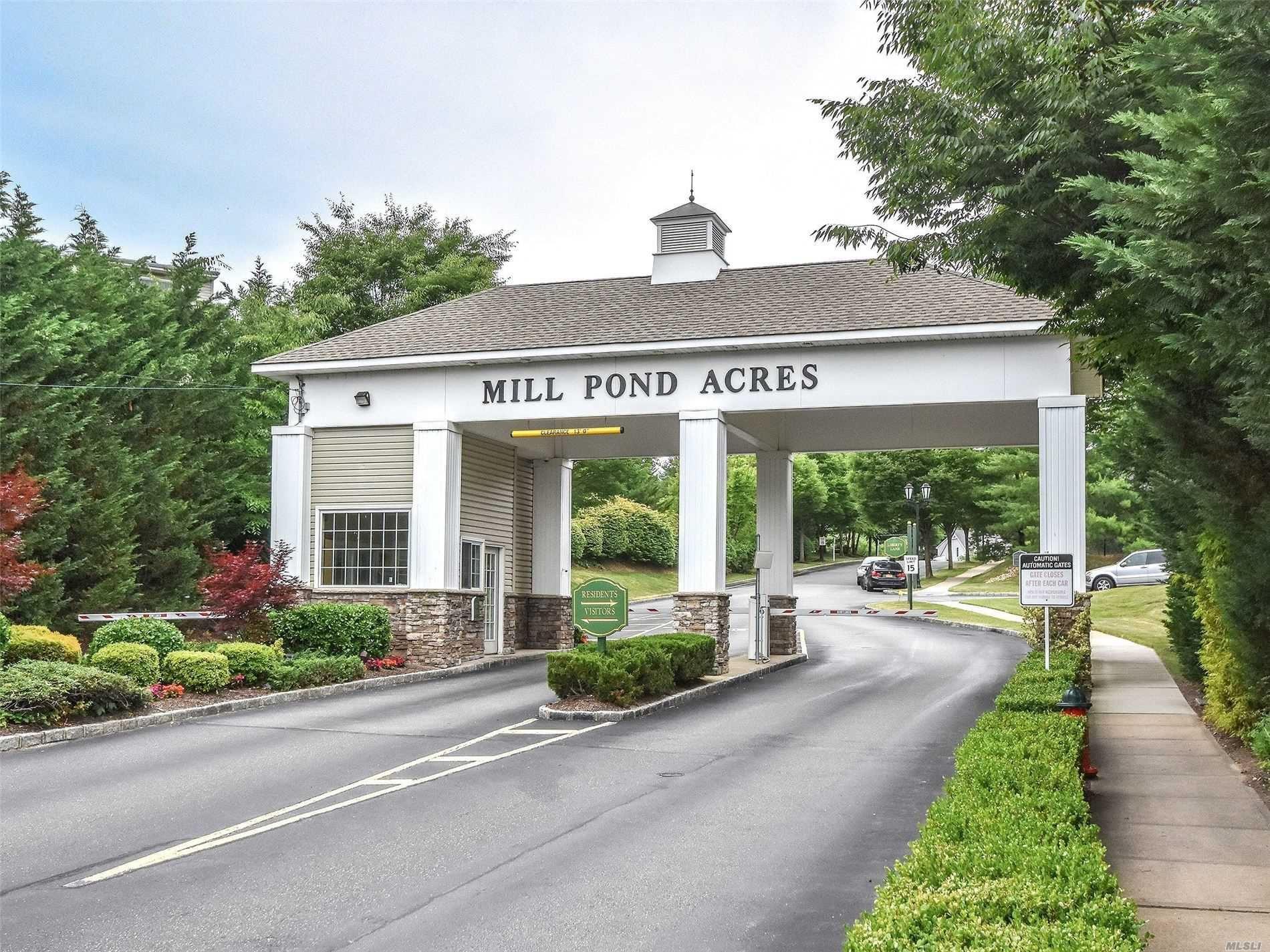 65 Miro Place, Port Washington, NY 11050 - MLS#: 3195649