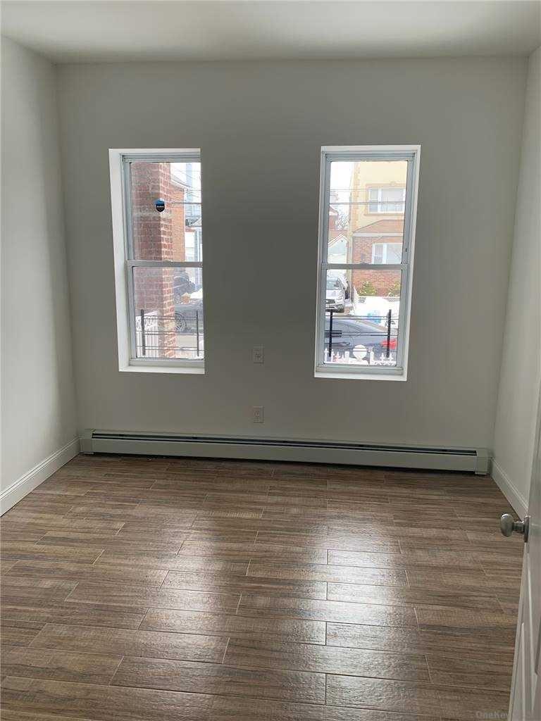 1534 E 96th Street, Brooklyn, NY 11236 - MLS#: 3287649