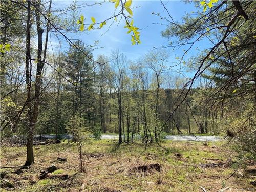 Photo of Ballard Road, Mongaup Valley, NY 12720 (MLS # H6039650)