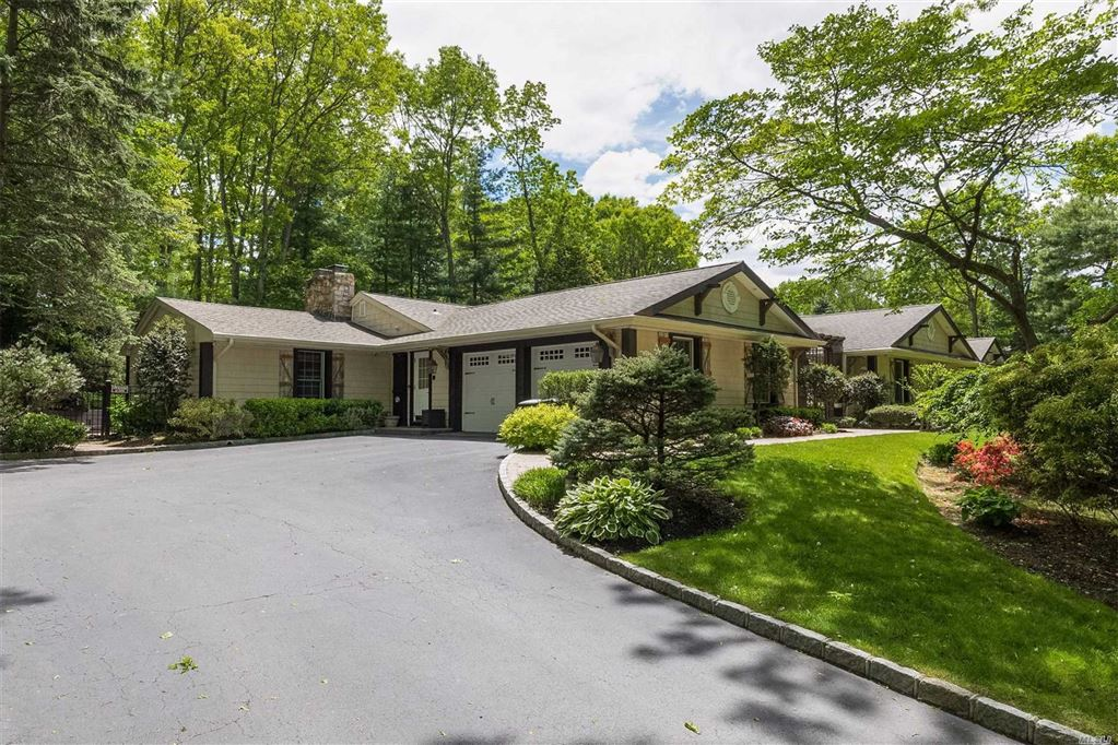 11 Westbourne Lane, Melville, NY 11747 - MLS#: 3130650