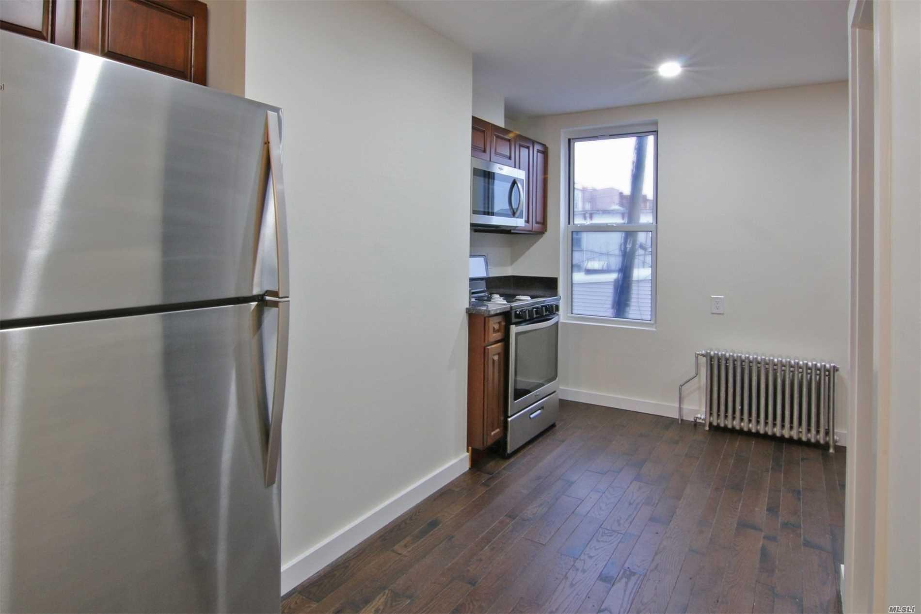 56-10 61st Street #2L, Maspeth, NY 11378 - MLS#: 3240650