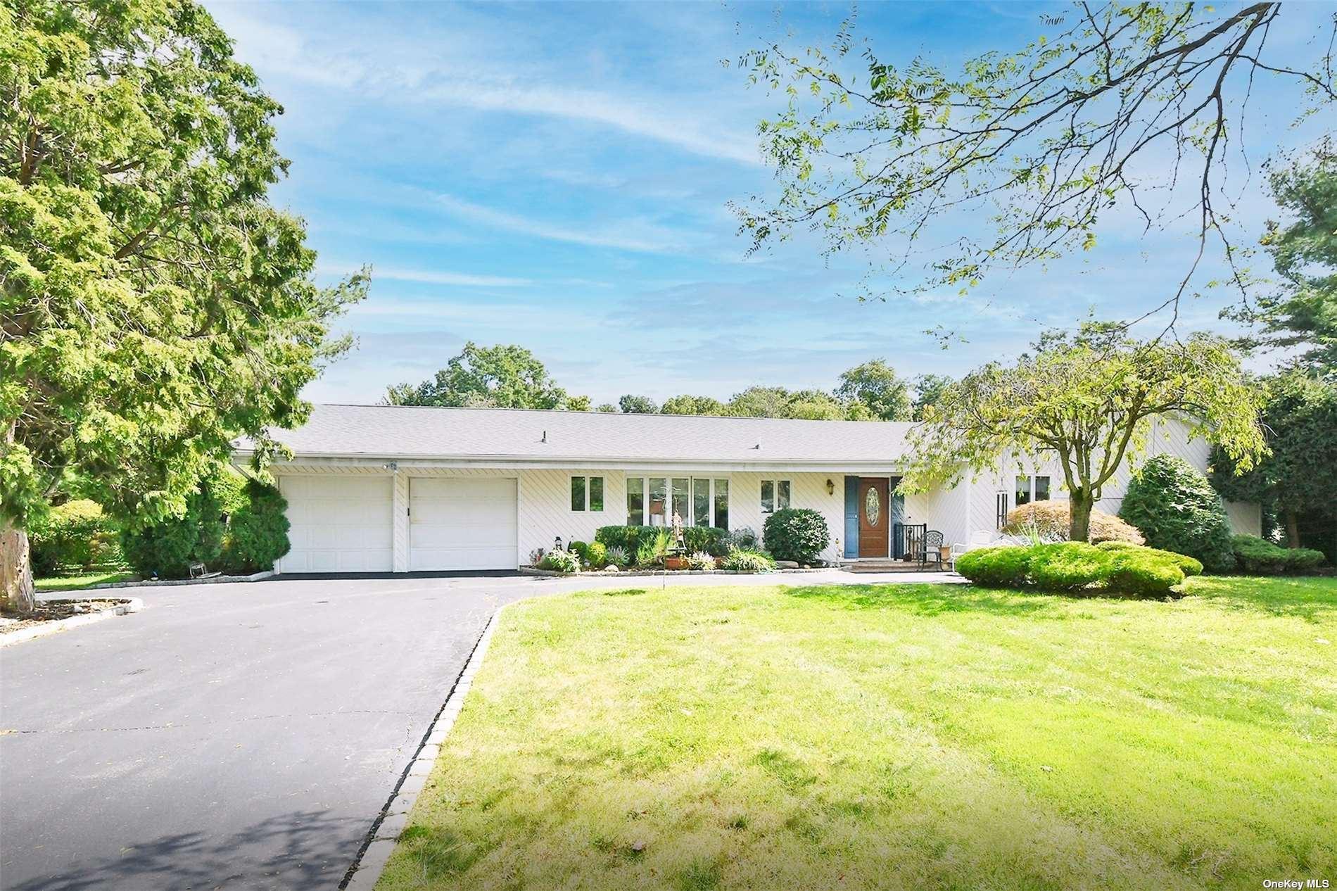 120 Kenneth Avenue, Greenlawn, NY 11740 - MLS#: 3353650