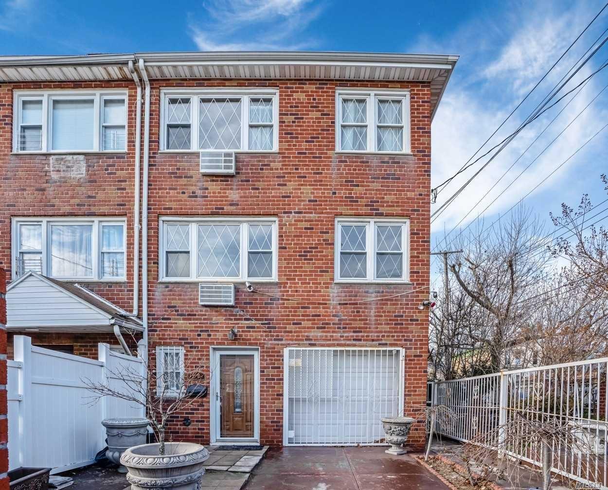220 Forbell Street, Brooklyn, NY 11208 - MLS#: 3191651