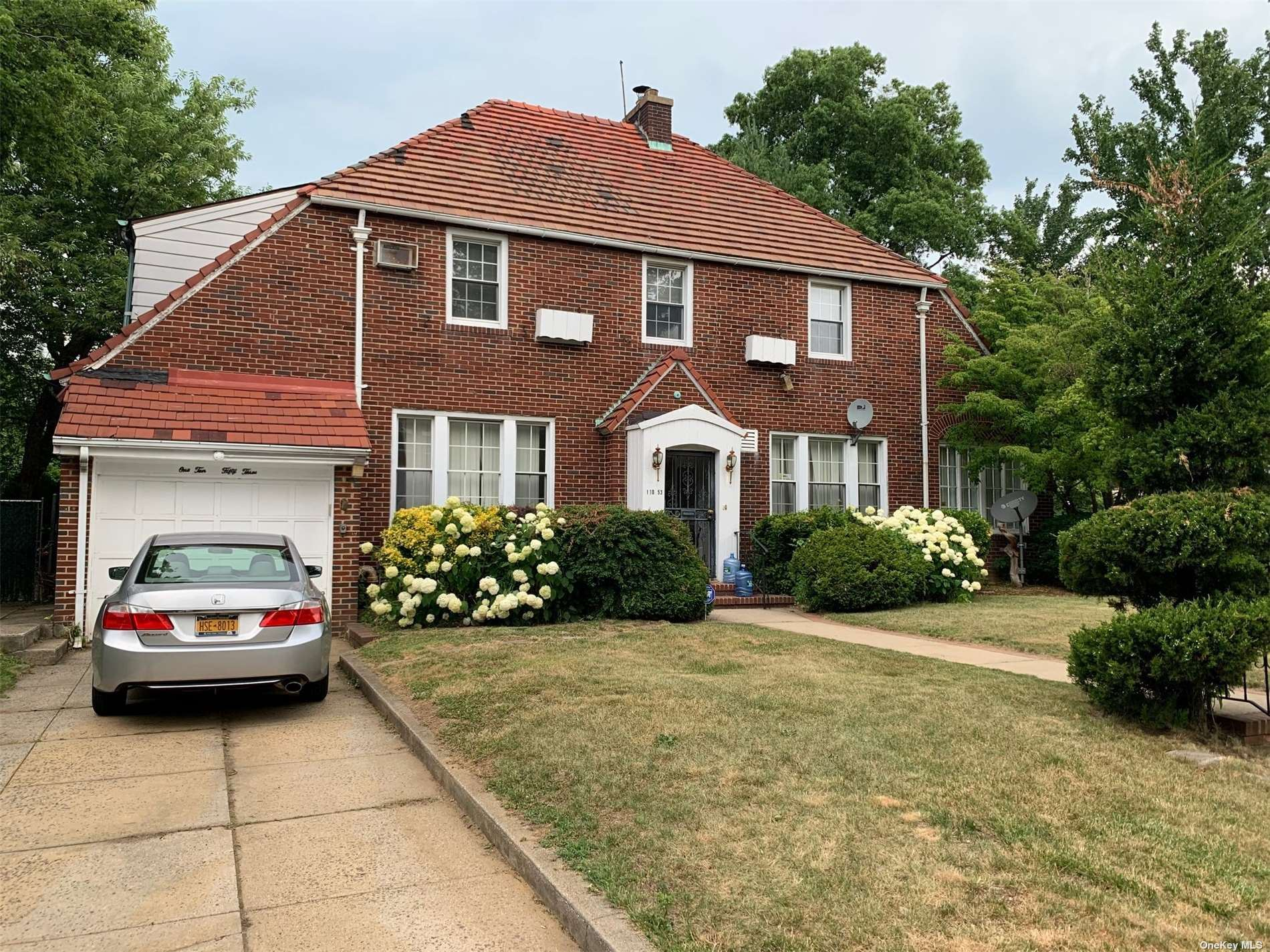 110-53 69 Road, Forest Hills, NY 11375 - MLS#: 3323651