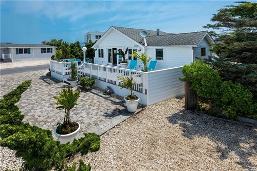 Photo of 73 Harbor Rd, Westhampton Bch, NY 11978 (MLS # 3222652)