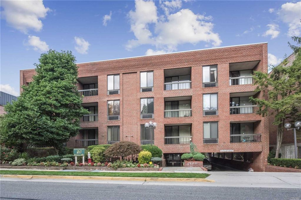 20 Gilchrest Road #3E, Great Neck, NY 11021 - MLS#: 3160652