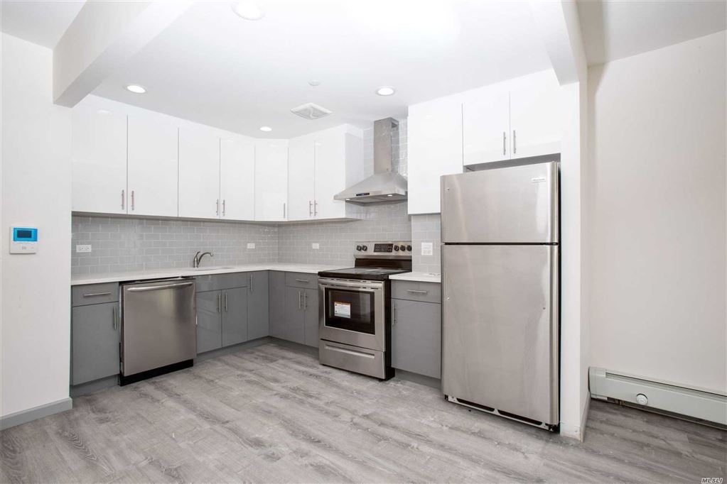 14-45 31st Avenue #4C, Long Island City, NY 11106 - MLS#: 3162652