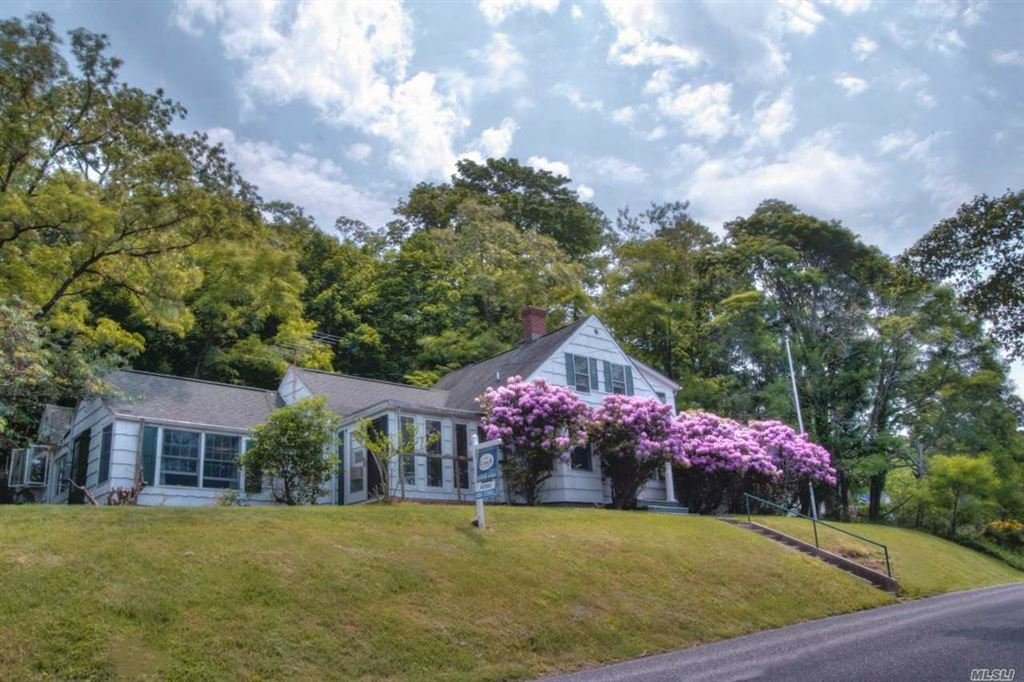 292 Sound Road, Wading River, NY 11792 - MLS#: 3177652