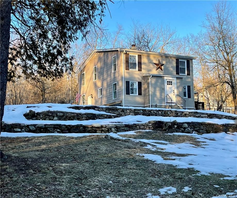 Photo of 18 Old Route 17K, Montgomery, NY 12549 (MLS # H6099652)