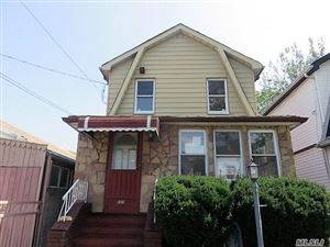 Photo of 535 E 48th St, Brooklyn, NY 11203 (MLS # 3156653)