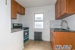 227-07 114th Avenue, Cambria Heights, NY 11411 - MLS#: 3183653
