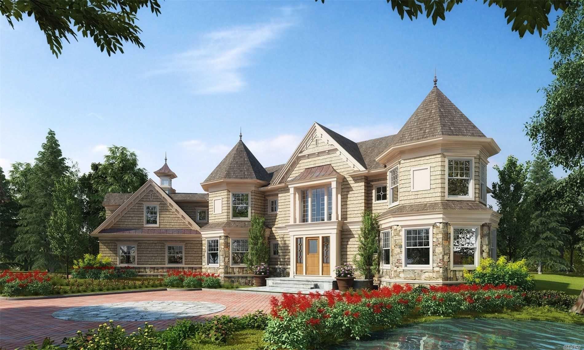 508 Cedar Swamp Road, Jericho, NY 11753 - MLS#: 3241653