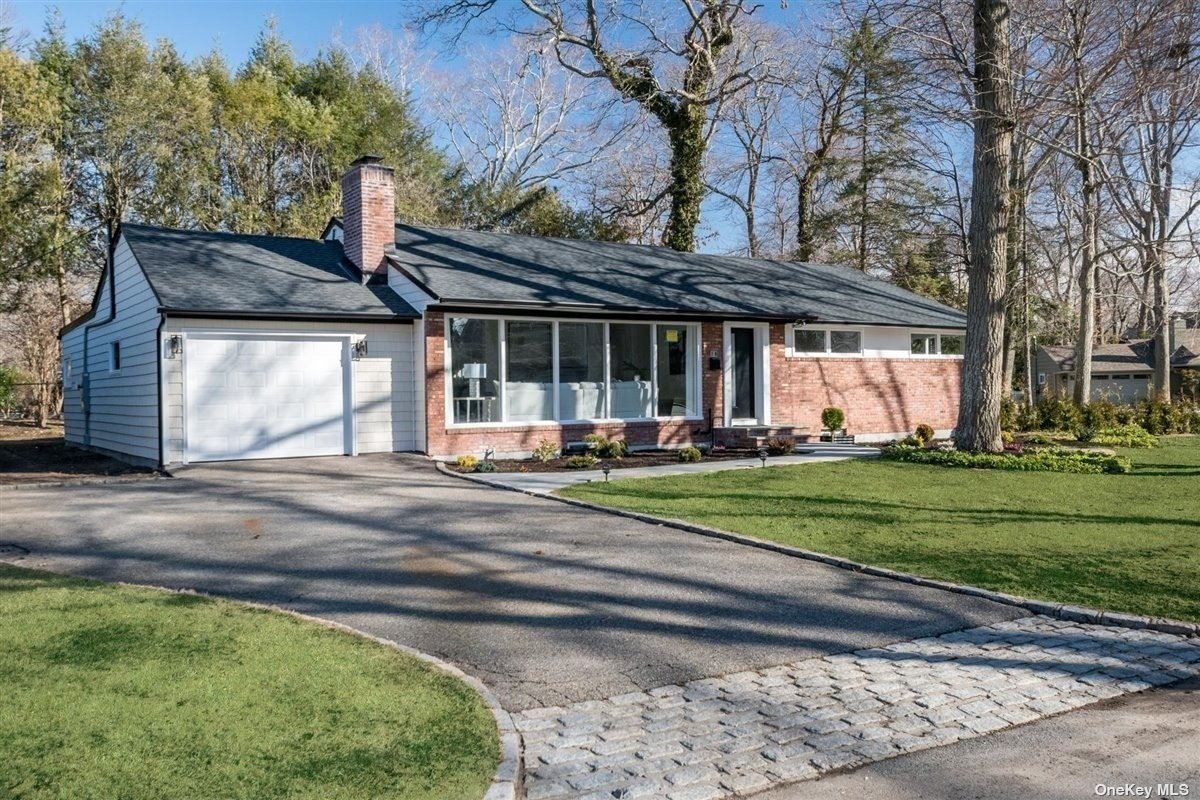 20 Crescent Lane, Roslyn Heights, NY 11577 - MLS#: 3288653