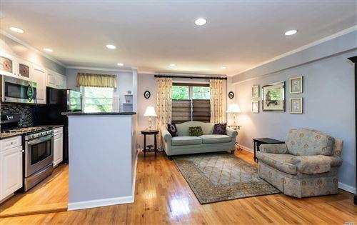 Photo of 14 Edwards Street #1B, Roslyn Heights, NY 11577 (MLS # 3239654)
