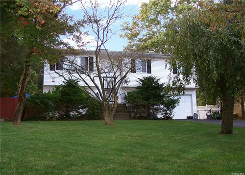 Photo of 78A Hilltop Drive, Smithtown, NY 11787 (MLS # 3355654)