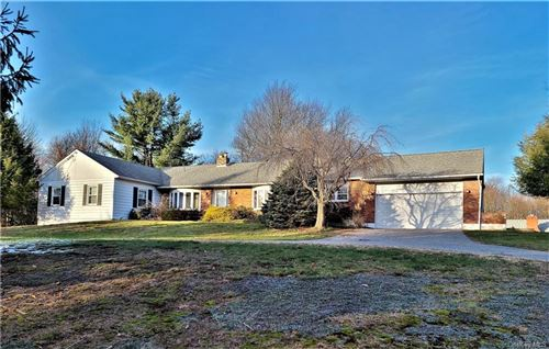 Photo of 24 Sunset Drive, Monticello, NY 12701 (MLS # H6083654)
