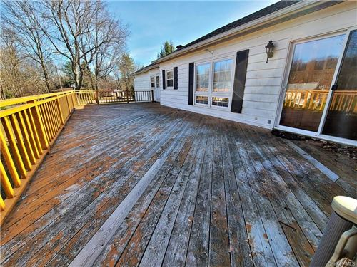 Tiny photo for 24 Sunset Drive, Monticello, NY 12701 (MLS # H6083654)