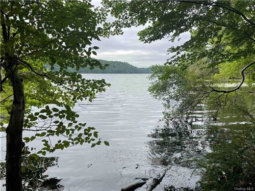 Tiny photo for 16 Croton Dam Road, Croton-on-Hudson, NY 10520 (MLS # H6126654)