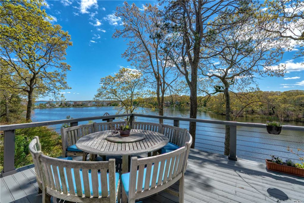 820 Trumans Path, East Marion, NY 11939 - MLS#: 3130654