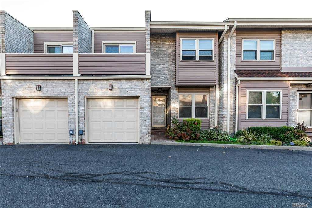 2842 Nicole Court, Oceanside, NY 11572 - MLS#: 3258654
