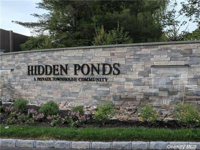 1 W Pond Court, Smithtown, NY 11787 - MLS#: 3330654