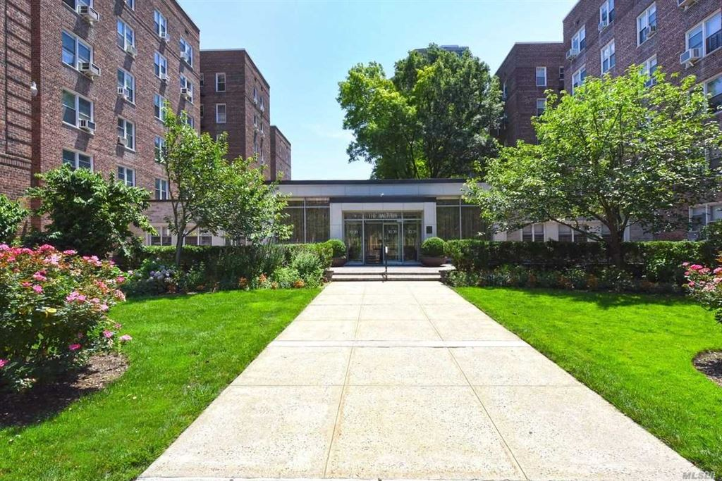 112-20 72 Drive #C34, Forest Hills, NY 11375 - MLS#: 3147655