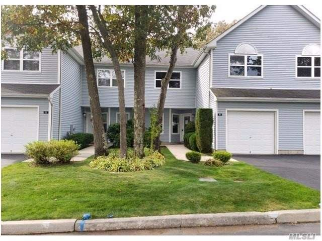 83 Lakeview Drive, Manorville, NY 11949 - MLS#: 3177655