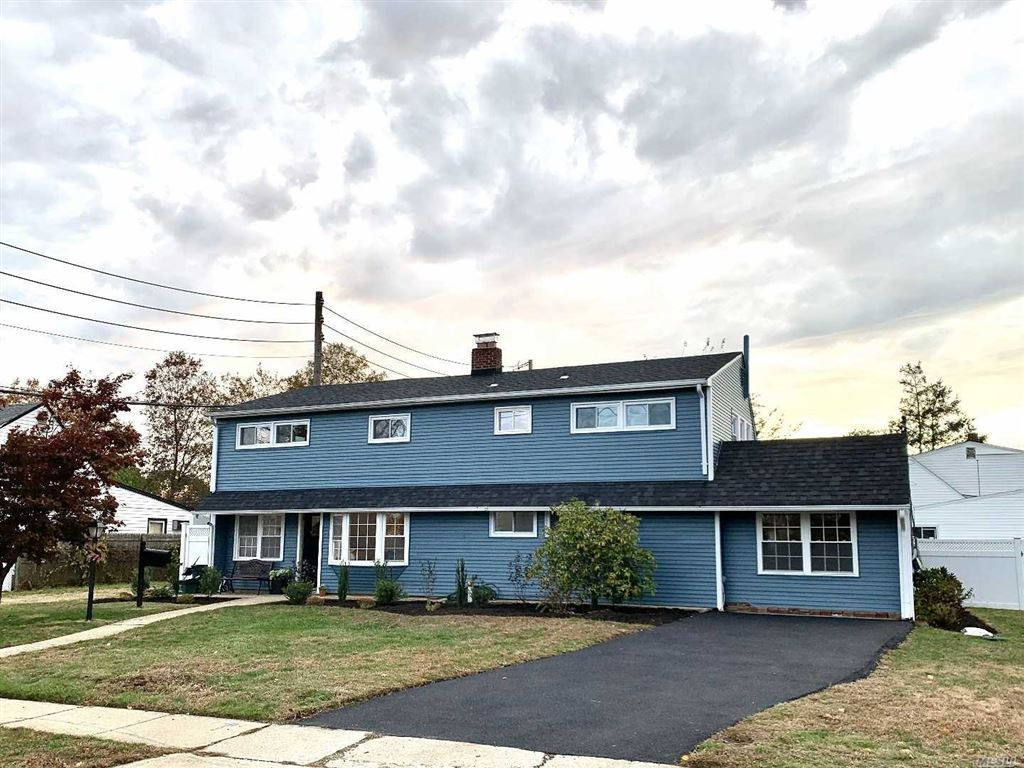 2 Pintail Lane, Levittown, NY 11756 - MLS#: 3178655