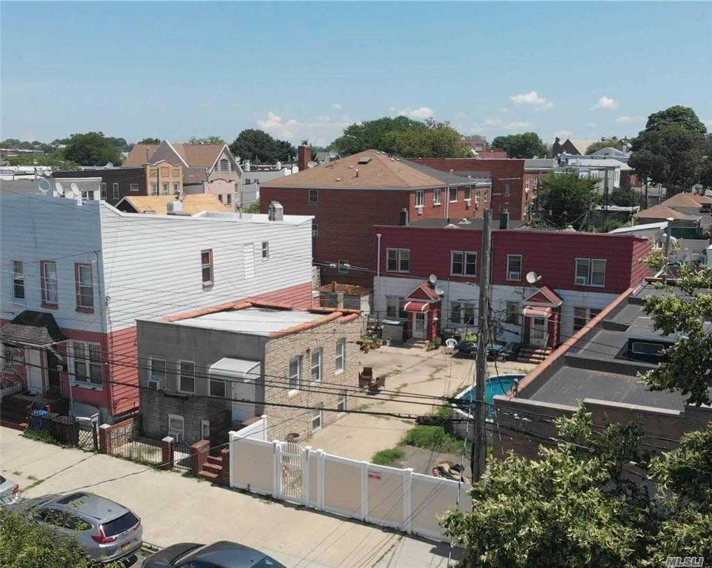 57-33 59th Street, Maspeth, NY 11378 - MLS#: 3233655