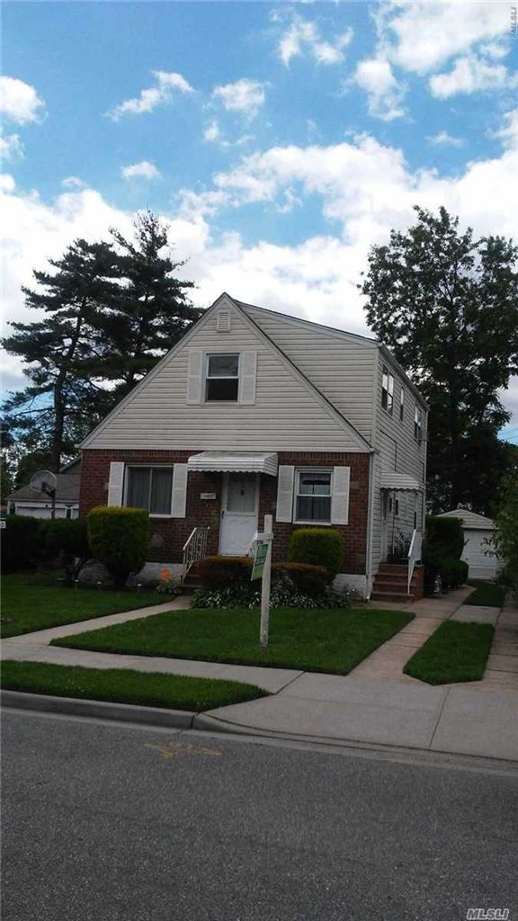 500 Cooper Court, Uniondale, NY 11553 - MLS#: 3138656