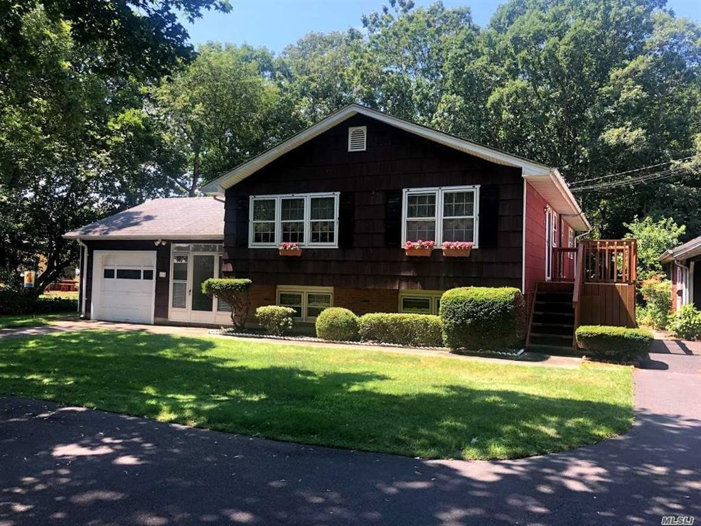 214 Old Country Road, Deer Park, NY 11729 - MLS#: 3150656