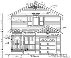 49 Walnut St Lot 2, Coram, NY 11727 - MLS#: 3200656
